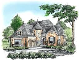house plans european european home floor plans home floor plans luxury best house plans