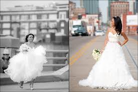 kansas city wedding angeli and damon orange county wedding
