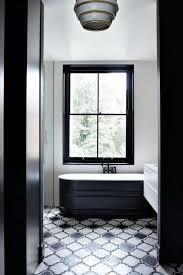 monochrome bathroom ideas 100 best monochrome bathrooms images on bathroom half