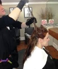 profiles salon 7 a full service salon in thornton pa delaware county