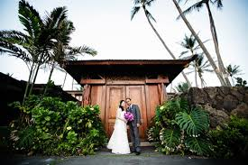 oahu wedding venues spectacular oahu wedding venues b58 on images collection m22 with