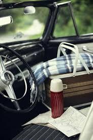 hochzeitsdekoration auto 33 best picnic accessories images on picnics gling