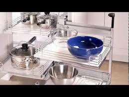 Kitchen Corner Cabinet Options 32 Best Magic Corner Images On Pinterest Kitchen Storage Corner