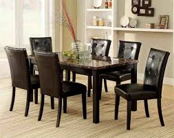 Sears Kitchen Tables Sets by Creative Fine Kitchen Table And Chair Sets Round Kitchen Tables
