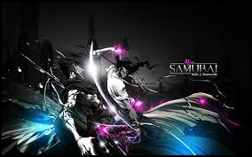 wallpaper anime lovers top 10 anime wallpapers group 65