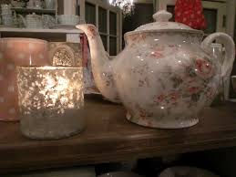 Greengate Interiors 208 Best Green Gate Images On Pinterest Cath Kidston Dishes And