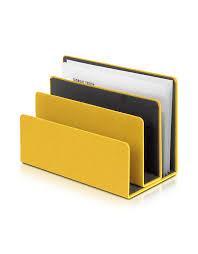 Designer Desk Accessories by Giorgio Fedon 1919 Designer Fashion Products