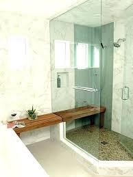 small teak bathroom bench u2013 cassandre info