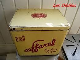 boite cuisine vintage boite cuisine vintage beautiful les dedees vintage recup creations