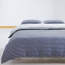 Japanese Bedding Sets Japanese Bedding Sets Suppliers Best Japanese Bedding Sets