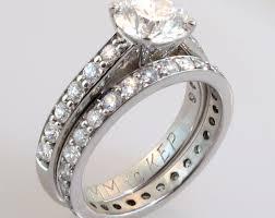 engagement rings kohl s riveting mens rings luxury tags rings mens