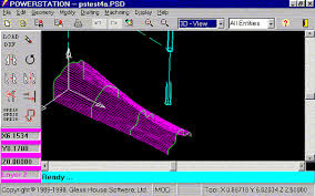 Home Design Software Kostenlos Free Mechanical Engineering Software Cad Cam