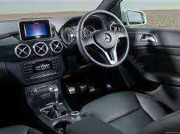 mercedes benz biome inside mercedes benz b class uk 2012 pictures information u0026 specs