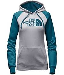 amazon com the north face womens fave pullover hoodie clothing