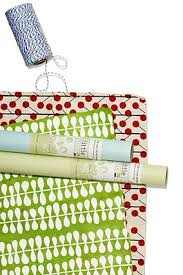 paper wrap eco friendly wrapping paper