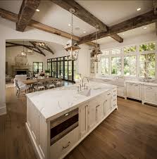 14 diy ideas for your garden decoration 8 open concept kitchen