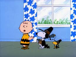 charlie brown thanksgiving dinner 10 holiday travel movies that reveal the awful truth u2014thanksgiving