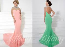 prom dresses in chicago dress yp
