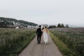 wedding photographer melissa spilman switzerland