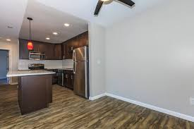 Laminate Flooring For Ceiling El Dorado Hills Availability Floor Plans U0026 Pricing