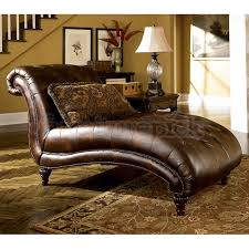 north shore sofa ashley furniture living room sets style captivating interior