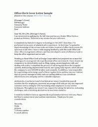 Payroll Manager Resume Awesome Collection Of Cover Letter Sample For Payroll