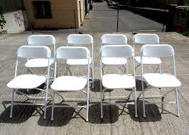 location de chaises location chaise pliante blanche l evenement pour tous