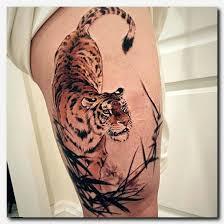 tattooshop tattoo mens ankle tattoos star tattoo flash tattoos