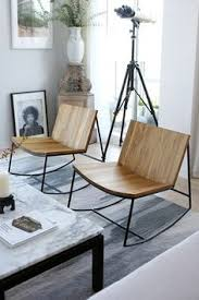 Mid Century Modern Outdoor Furniture by Mid Century Outdoor Furniture West Elm Bend Bistro Mid Century