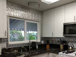 kitchen ceiling ideas kitchen ceiling tile ideas photos decorativeceilingtiles net