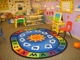How To Decorate Nursery Classroom 5 Overvalued Signs Of A Preschool Classroom Deliberate