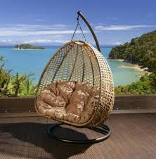 discount patio furniture on patio ideas for trend hanging patio