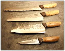 japanese handmade kitchen knives handmade japanese kitchen knives home design ideas