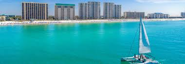 Silver Towers Floor Plans by Silver Beach Towers Compass Resorts