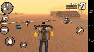 gta 3 san andreas apk gta san andreas apk for android version