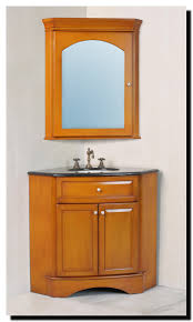 dark brown wooden bathroom corner cabinet advice for your home