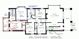 house plan maker terrific floor plan creator images best idea home design