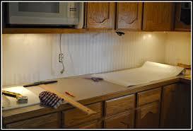 kitchen creative kitchen backsplash designs ideas of tile