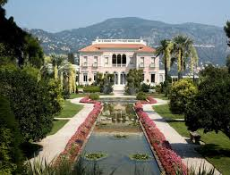 world u0027s most expensive homes