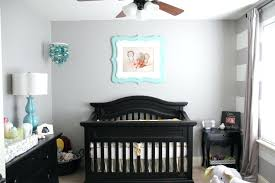 baby room paint colors baby nursery paint color paint color ideas for baby girl nursery