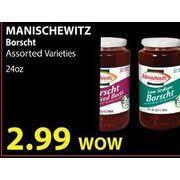 manischewitz borscht galati market fresh manischewitz borscht redflagdeals