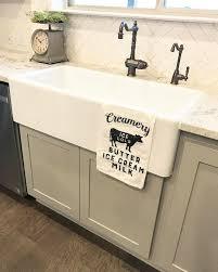 Revere Kitchen Sinks 924 Likes 47 Comments Our Faux Farmhouse