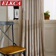 Kitchen Curtains On Sale by Kitchen Curtains Sheer Promotion Shop For Promotional Kitchen