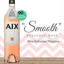 top 10 same day delivery aix cote de provence rosé 2016 provence pop up wine