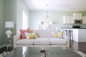 leather sleeper sofa macys best home furniture decoration