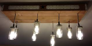 replace fluorescent light fixture with track lighting replace fluorescent light fixture home design ideas