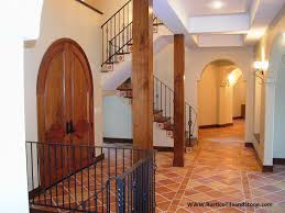flooring bestile carpatosmixcolor spanish floor tiles tile of