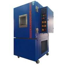humidit chambre solution manufacturer of programmable environmental chambers environmental