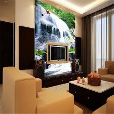 online get cheap landscape waterfalls designs aliexpress com