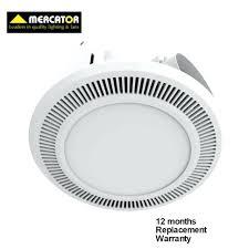 best bathroom fan light combo bathrooms design round exhaust fan